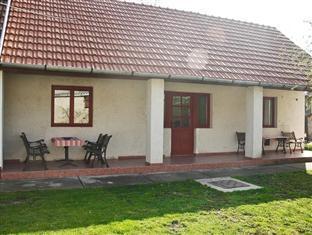 /de-de/amarin-apartments/hotel/hajduszoboszlo-hu.html?asq=jGXBHFvRg5Z51Emf%2fbXG4w%3d%3d