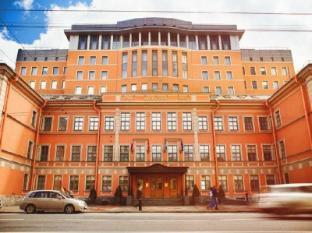 /vvedenskiy-hotel/hotel/saint-petersburg-ru.html?asq=5VS4rPxIcpCoBEKGzfKvtBRhyPmehrph%2bgkt1T159fjNrXDlbKdjXCz25qsfVmYT