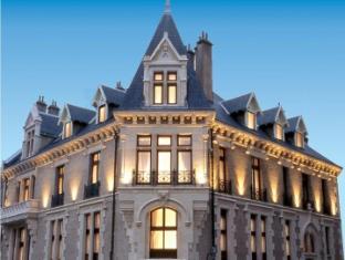 /es-es/privilodges-chateau-perrin/hotel/grenoble-fr.html?asq=jGXBHFvRg5Z51Emf%2fbXG4w%3d%3d