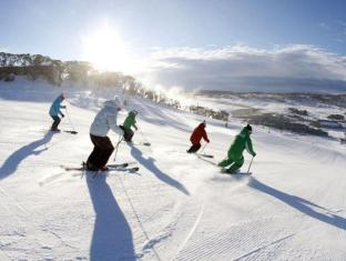/hillcrest-hotel/hotel/snowy-mountains-au.html?asq=jGXBHFvRg5Z51Emf%2fbXG4w%3d%3d