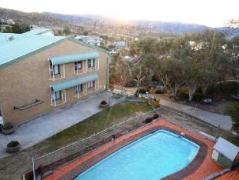 Kirwan 9 - Holiday Apartment | Australia Budget Hotels