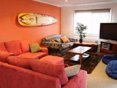 Koala Cottage - Holiday Apartment