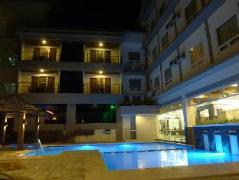 Philippines Hotels | Circle Inn - Iloilo City Center