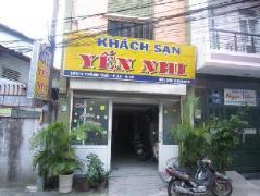 Yen Nhi Hotel Vietnam