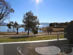 Horizons Resort 408 - Holiday Apartment