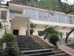 Catba Hotel | Cat Ba Island Budget Hotels