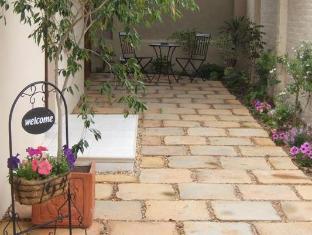 /calico-guest-house/hotel/port-elizabeth-za.html?asq=jGXBHFvRg5Z51Emf%2fbXG4w%3d%3d
