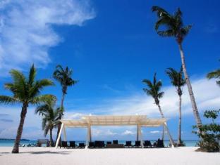 阿尼卡島度假村