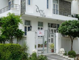 Dev Villa
