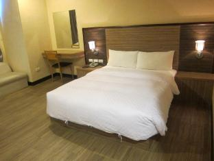 Da Chien Hotel