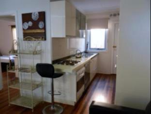 Golden Shores Motel Gold Coast - Guest Room