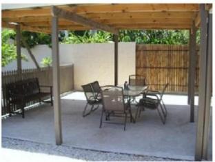 Golden Shores Motel Gold Coast - Facilities