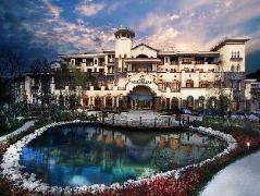 Shenyang Country Garden Holiday Hotel | Hotel in Shenyang