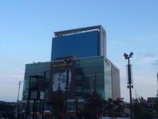 /hotel-sunshine/hotel/daejeon-kr.html?asq=5VS4rPxIcpCoBEKGzfKvtBRhyPmehrph%2bgkt1T159fjNrXDlbKdjXCz25qsfVmYT