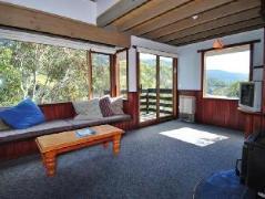 Australia Hotel Booking | Billies - Village Green