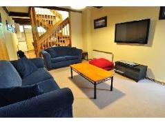 Warrina 12 Private Holiday Apartment | Australia Hotels Thredbo Village