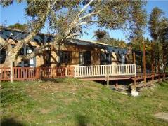 Beulah by the Lake Private Holiday Apartment | Australia Budget Hotels