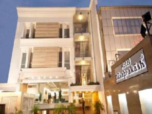 /nb-no/hotel-dasaprakash/hotel/agra-in.html?asq=vrkGgIUsL%2bbahMd1T3QaFc8vtOD6pz9C2Mlrix6aGww%3d