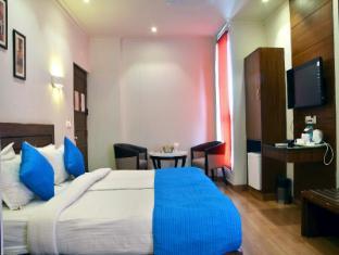 /hotel-dasaprakash/hotel/agra-in.html?asq=jGXBHFvRg5Z51Emf%2fbXG4w%3d%3d