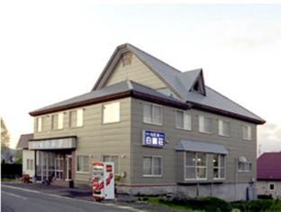 /new-hakuginsou-hotel/hotel/furano-biei-jp.html?asq=jGXBHFvRg5Z51Emf%2fbXG4w%3d%3d