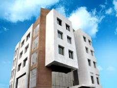 Hotel in India | Hotel Solitaire