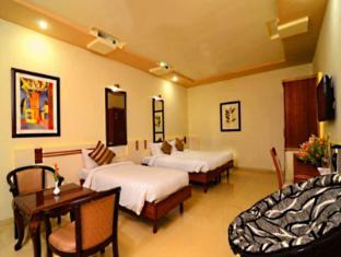 /hotel-excellency/hotel/bhubaneswar-in.html?asq=jGXBHFvRg5Z51Emf%2fbXG4w%3d%3d