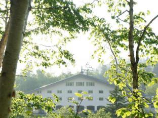 /asahidake-onsen-grand-hotel-daisetsu/hotel/asahikawa-jp.html?asq=jGXBHFvRg5Z51Emf%2fbXG4w%3d%3d