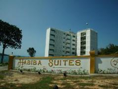 Habiba Suites Hotel And Apartment | Malaysia Hotel Discount Rates