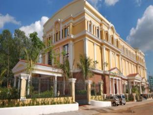 /mayfair-convention-hotel/hotel/bhubaneswar-in.html?asq=jGXBHFvRg5Z51Emf%2fbXG4w%3d%3d