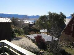Australia Hotel Booking | Moonbah 2 - Holiday Apartment
