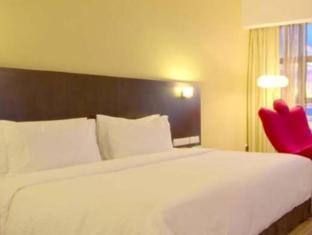 /the-klagan-hotel/hotel/kota-kinabalu-my.html?asq=NznxgacRWwG3dYzYg2LM1sKJQ38fcGfCGq8dlVHM674%3d