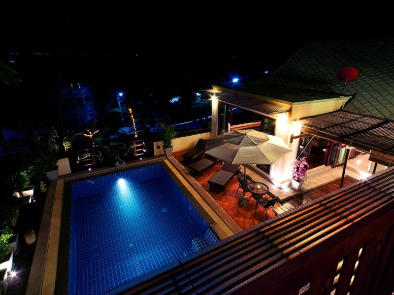 The Villa Hacienda11