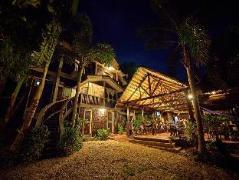 Hotel in Philippines Batangas | Mayumi Resort