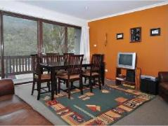 Mowamba D2 - Private Holiday Home | Australia Hotels Thredbo Village