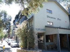 Australia Hotel Booking | Mowamba A1 - Private Holiday Home