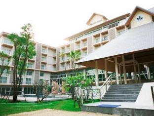 /el-gr/silverwoods-hotel/hotel/nakhon-pathom-th.html?asq=jGXBHFvRg5Z51Emf%2fbXG4w%3d%3d