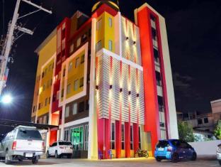 /el-gr/trendy-hotel/hotel/nakhon-pathom-th.html?asq=jGXBHFvRg5Z51Emf%2fbXG4w%3d%3d
