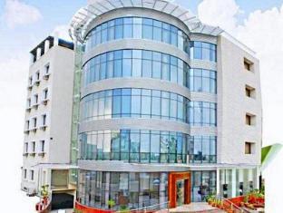 /hotel-the-amaris/hotel/rishikesh-in.html?asq=jGXBHFvRg5Z51Emf%2fbXG4w%3d%3d