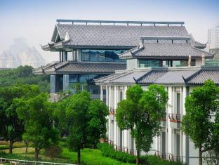 /tonino-lamborghini-hotel-suzhou/hotel/suzhou-cn.html?asq=jGXBHFvRg5Z51Emf%2fbXG4w%3d%3d