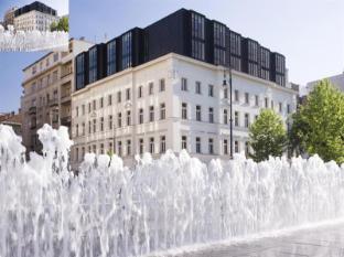 /et-ee/iberostar-grand-hotel-budapest/hotel/budapest-hu.html?asq=jGXBHFvRg5Z51Emf%2fbXG4w%3d%3d
