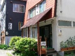Hotel in Japan | Sapporo Inn Nada