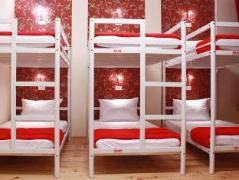 Koniko Backpackers Hostel | Vietnam Hotels Cheap