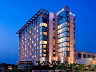 /radisson-blu-hotel/hotel/amritsar-in.html?asq=jGXBHFvRg5Z51Emf%2fbXG4w%3d%3d