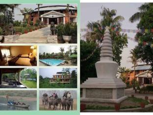 /nb-no/baghmara-wildlife-resort/hotel/chitwan-np.html?asq=m%2fbyhfkMbKpCH%2fFCE136qS6x6f60j5yjAvJoIzzbe%2bOjHnwDjV%2bjGsryrrdC%2f2cd
