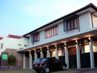 MQ Guest House