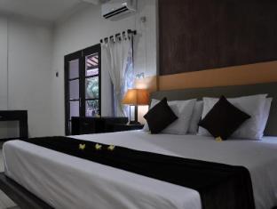 Kamala Bed & Breakfast Jimbaran Bali - Comfortable bed