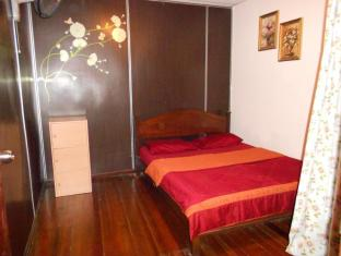 Mr D's Bed & Breakfast Kuching - Guest Room
