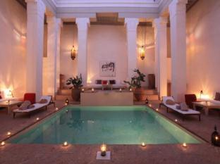/id-id/riad-al-jazira/hotel/marrakech-ma.html?asq=m%2fbyhfkMbKpCH%2fFCE136qfon%2bMHMd06G3Frt4hmVqqt138122%2f0dme0eJ2V0jTFX