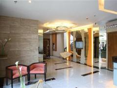 Hotel in Philippines Cebu | St. Mark Hotel