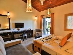Hotel Chandrika   Sri Lanka Budget Hotels